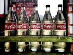 botol-coca-cola-nih2_20160831_172039.jpg