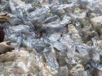 botol-plastik-pet-bekas-minuman-bisa-didaur-ulang-hingga-50-kali.jpg