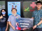 bowin-indonesia-salurkan-donasi-masker-medis-ke-rumah-sakit-apung.jpg
