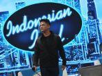 boy-william-host-indonesian-idol-special-season-2020_20201113_132515.jpg
