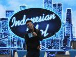 boy-william-host-indonesian-idol-special-season-2020_20201113_132914.jpg
