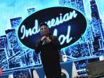Absen di Indonesian Idol Spesial Season, Boy William Enggan Blak-Blakan Soal Sakitnya