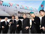 boyband-superm-resmi-menjadi-brand-ambasador-maskapai-korean-air.jpg