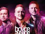 boyce-avenue-bakal-gebrak-panggung-sound-flare-music-festival-februari-2020.jpg