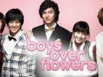boys-over-flowers_20180807_213027.jpg