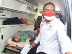 bp2mi-jemput-pekerja-migran-indonesia-sakit-stroke-dari-taiwan_20210127_212150.jpg