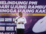 bp2mi-serukan-berantas-sindikat-ilegal-pekerja-migran-indonesia_20201111_191024.jpg
