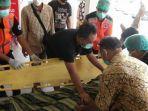 bpbd-denpasar-evakuasi-korban-bunuh-diri.jpg