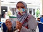 Keuntungan Urus BPJS Kesehatan tanpa Tatap Muka Lewat PANDAWA di Tengah Pandemi Covid-19