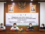 bpjs-kesehatan-uji-cobakan-4-rs-kabupaten-klungkung-untuk-sistem-global-budget.jpg