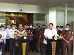 bpk-firman-jaksa-agung-burhanuddin-nih3.jpg