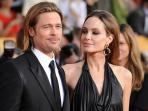 brad-pitt-and-angelina-jolie_20160921_183011.jpg