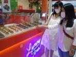 Buka Gerai Kedua, Lummy Bakehouse Tawarkan Berbagai Menu Baru