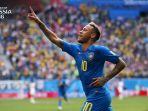 brasil-neymar-vs-kosta-rika-2_20180623_172143.jpg