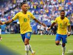 brasil-neymar-vs-meksiko_20180706_151112.jpg