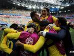brasil-vs-kosta-rika_20180623_163118.jpg