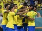 brazil-imbang-lawan-kolombia-2-2.jpg