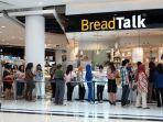 breadtalk_20180327_185814.jpg