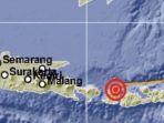 breaking-news-lombok-utara-ntb-kembali-dilanda-gempa-70-sr-bmkg-keluarkan-peringatan-dini-tsunami_20180805_193316.jpg