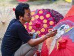 Apa Jadinya Kalau Kita Punya Mal Khusus Produk Indonesia?