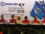 bri-indonesia-open-2018_20180711_145610.jpg