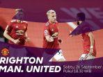 brighton-vs-manchester-united-2020-2021.jpg