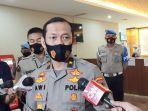 Polri Pastikan Tak Akan Keluarkan Izin Keramaian untuk Acara Reuni 212 di Monas
