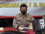 Polri Belum Tentukan Nasib 3 Polisi yang Diduga Terlibat Unlawful Killing Laskar FPI