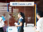 bringin-life_20160111_102110.jpg