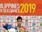 briptu-andi-try-sandi-saputra-sumbang-emas-di-sea-games-2019.jpg