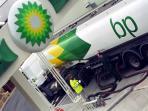 british-petroleum_20150202_072604.jpg