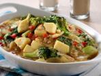 brokoli-cah-tofu_20151204_113440.jpg