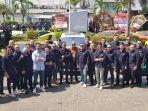 brotherhood-club-indonesia-yang-berfoto-di-pernikahan_20181027_154703.jpg