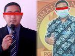 Oknum Kepala Sekolah Merangkap Pendeta di Medan Dilaporkan Rudapaksa Sisiwinya