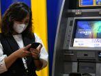 btn-dorong-digital-banking-saat-ppkm-darurat_20210719_202133.jpg
