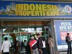 btn-indonesia-properti-expo-2016_20160220_234435.jpg