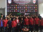 btn-pp-perbasi-saat-memperkenalkan-logo-resmi-timnas-bola-basket-indonesia.jpg