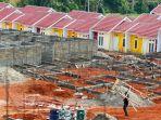 Ingin Punya Rumah dengan KPR Subsidi ? Simak Cara dan Ketentuan KPR Subsidi di BTN