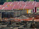 btn-salurkan-kpr-murah-dukung-pemulihan-ekonomi_20210216_211201.jpg