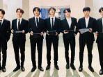 Peluang BTS Bisa Menunda Wamil Makin Meningkat, Pemerintah Korea sedang Siapkan Izin