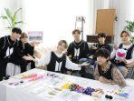 25 MV BTS Paling Banyak Ditonton, DNA Peringkat 1, Mana Favoritmu?
