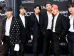 bts-akan-comeback-21-februari-2020-ini-detail-album-map-of-the-soul-7-terselip-kertas-mewarnai.jpg