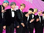bts-at-red-carpet-28th-seoul-music-awards-2019.jpg
