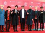 bts-at-red-carpet-gda-2019.jpg