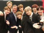 bts-bersama-presiden-korea-selatan-moon-jae-in.jpg