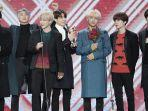 bts-daesang-at-gda-2019.jpg