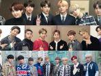 bts-exo-dan-wanna-one.jpg