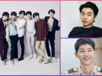 bts-gong-yoo-song-joong-ki_20180601_151144.jpg