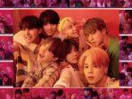 bts-map-of-the-soul-persona-versi-1.jpg