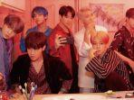 bts-map-of-the-soul-persona-versi-2.jpg